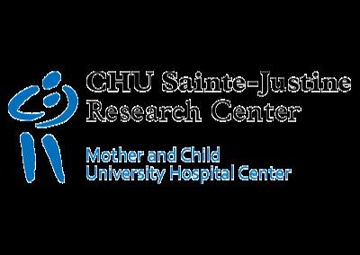 CHU Sainte-Justine Research Center