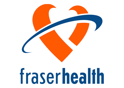 Fraser Health Authority