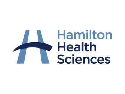 Hamilton Health Sciences Corporation