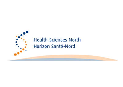 Health Sciences North Research Institute