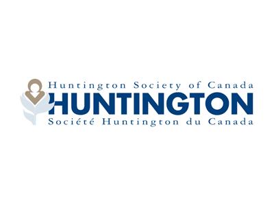 Huntington Society of Canada