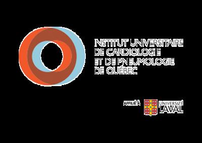 Institut Universitaire de Cardiologie et de Pneumologie de Quebec (Quebec Heart and Lung Institute)
