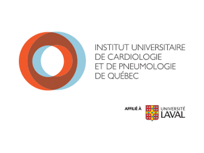 Institut Universitaire de Cardiologie et de Pneumologie de Quebec (Quebec Heart and Lung Institute)
