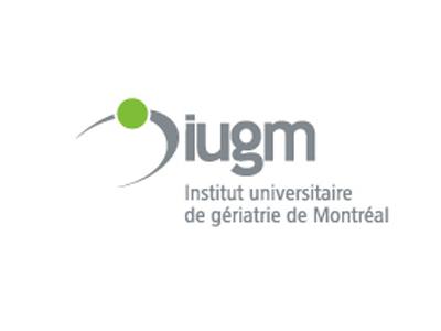 Centre de recherche de l`Institut universitaire de gériatrie de Montréal coordonnatrice de la recherche clinique