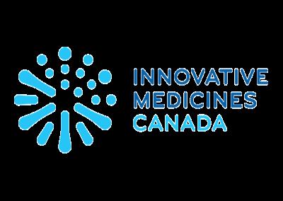Innovative Medicines Canada – Rx&D