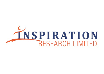 Inspiration Research