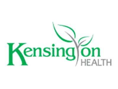 Kensington Health