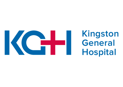 Kingston General Hospital (KGH)