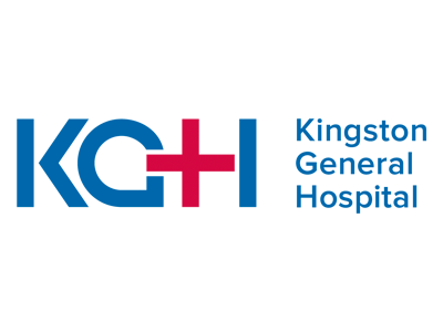 Kingston General Hospital (KGH)