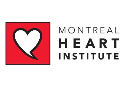 Montreal Heart Institute (Institut de Cardiologie de Montreal)