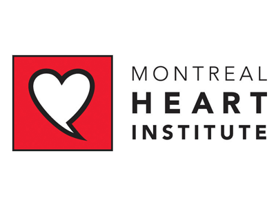 Image Cardiologie montreal heart institute (institut de cardiologie de montreal) | n2