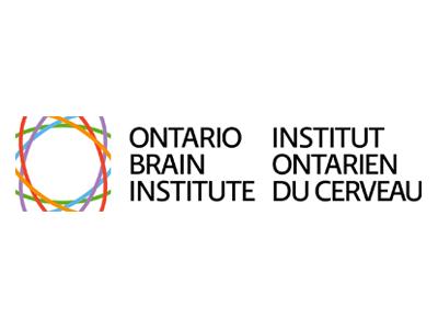 Ontario Brain Institute