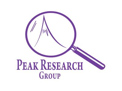 Peak Research