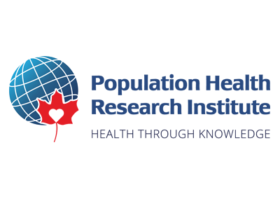 Population Health Research Institute (PHRI)