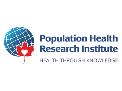 Population Health Research Institute (PHRI)