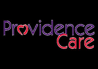 Providence Care Kingston