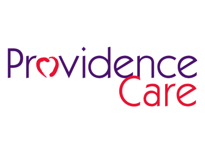 Providence Care Kingston