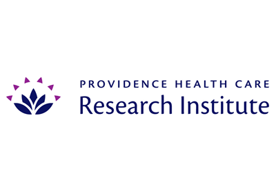 Providence Health Care Research Institute (PHCRI)
