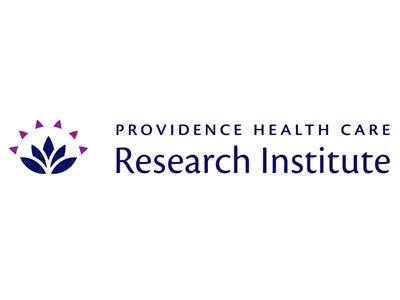 Providence Health Care Research Institute (PHCRI)