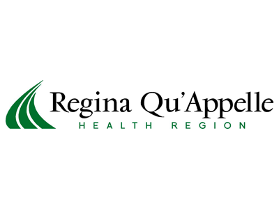 Regina Qu'Appelle Health Region