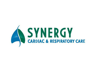 Synergy Respiratory Care