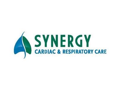 Synergy Respiratory Care