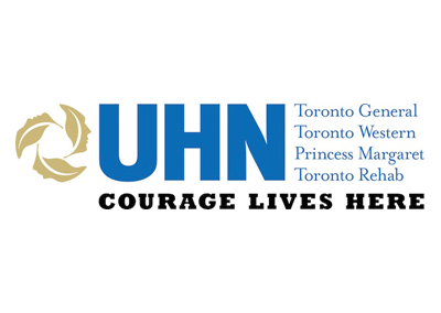 Princess Margaret a Division of (UHN)