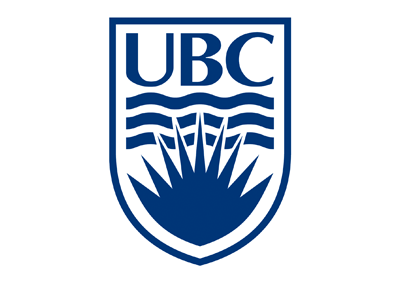University of British Columbia (UBC)