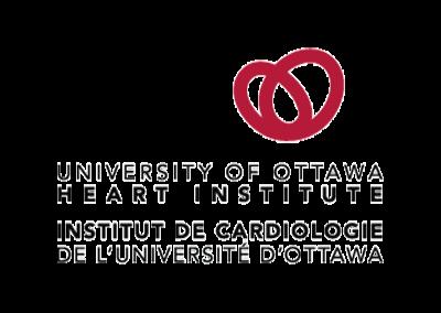 University of Ottawa Heart Institute (UOHI)