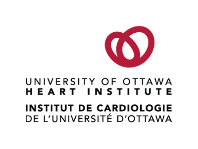 University of Ottawa Heart Institute (UOHI)