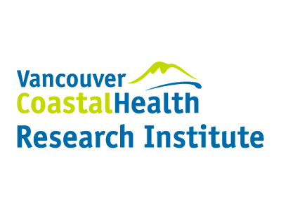 Vancouver Coastal Health Research Institute