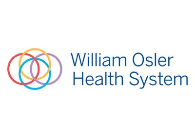 William Osler Health System