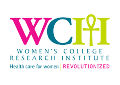 Women's College Research Institute at Women's College Hospital