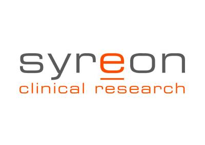 Syreon Corporation