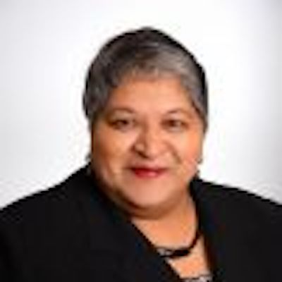 Sandhya Patel