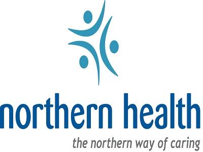 Northern Health Authority