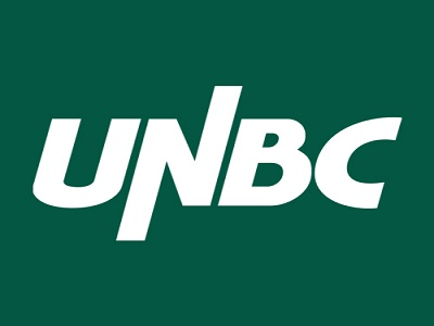 University of Northern BC