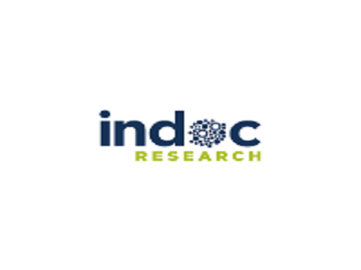Indoc Research