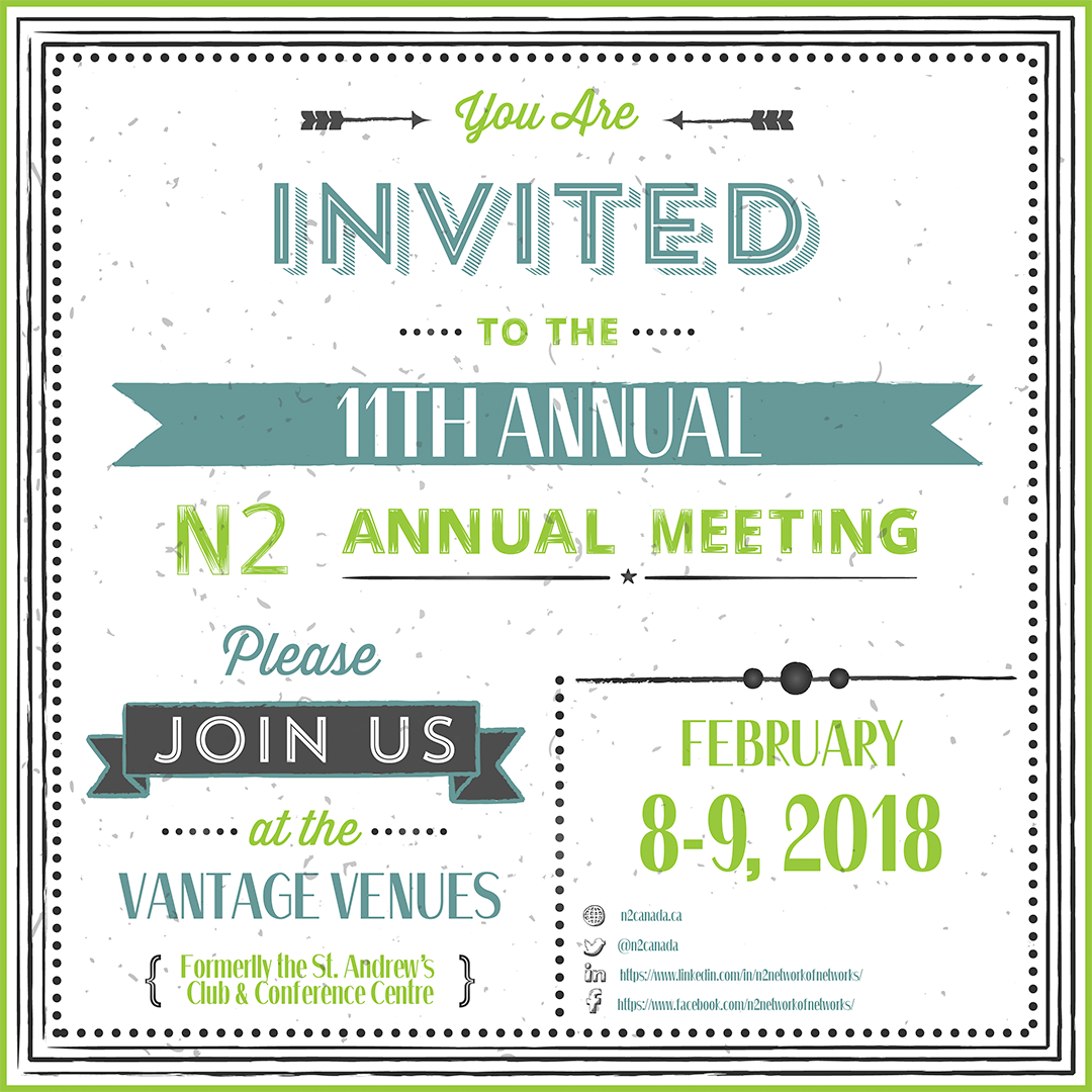 N2 Annual Meeting