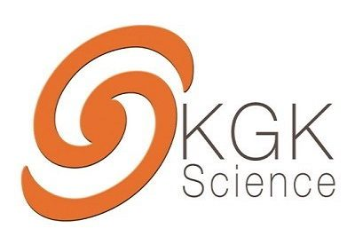 KGK Science Inc.