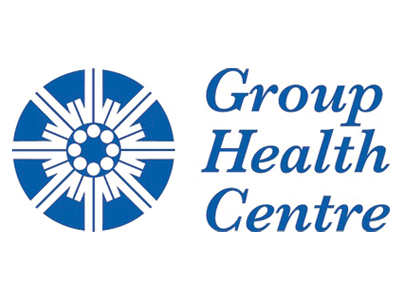 Group Health Centre