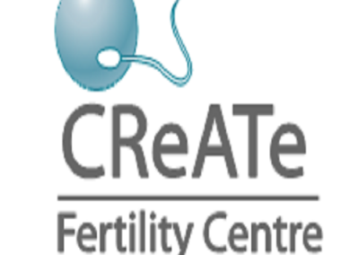 CReATe Fertility & Research Program