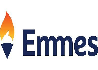 Emmes Canada
