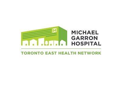 Toronto East Health Network/Michael Garron Hospital