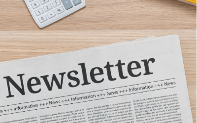 Read the Spring N2 Newsletter