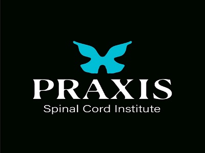 Praxis Spinal Cord Institute