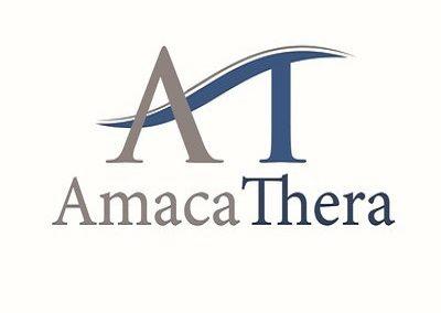 AmacaThera Inc.