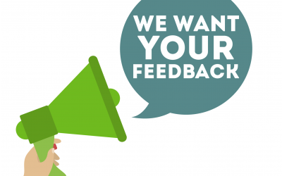 The N2 Quality Committee is Looking for your Feedback