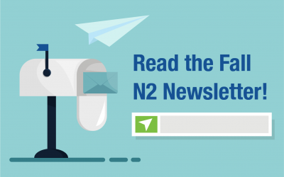 Read the Fall N2 Newsletter!
